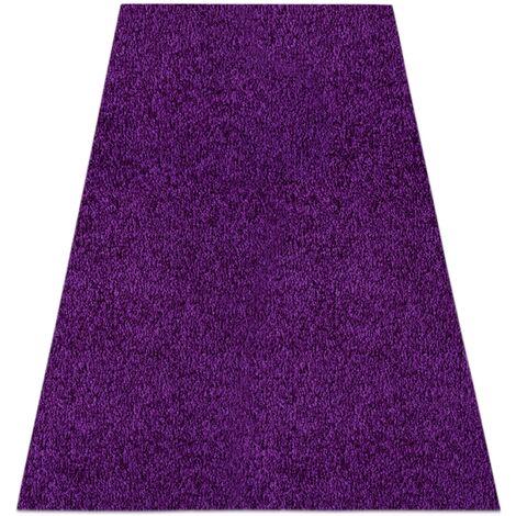 Carpet, wall-to-wall, ETON violet - 250x350 cm