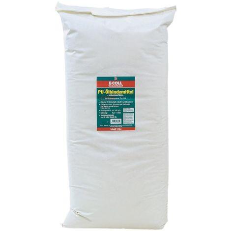 Carpeta del aceite de la PU, repelente al agua. E-COLL 50L