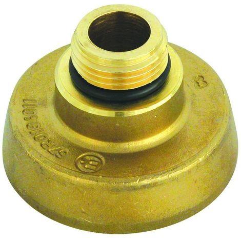 CARPOINT 0521802 DOUILLE DE GAZ