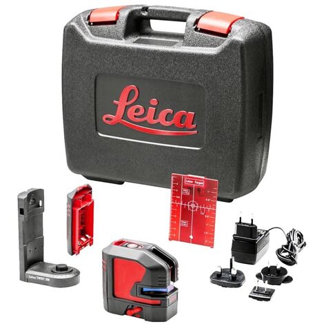Carré Leica Lino L2-1 Pro Pack