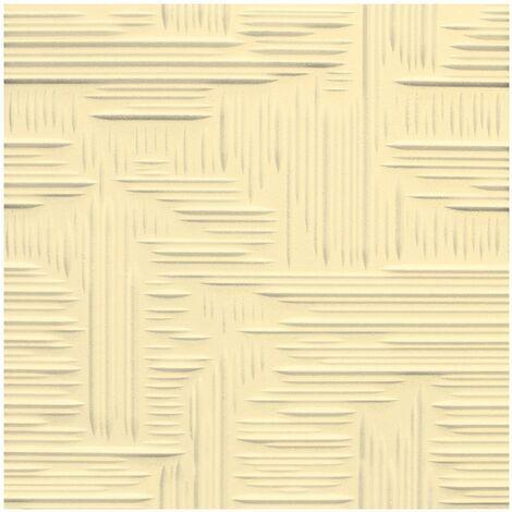 Carreaux plafond   EPS   formfest   Marbet   50x50cm   Norma2 jaune