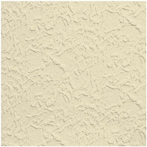 Carreaux plafond   EPS   formfest   Marbet   50x50cm   Paris2 beige