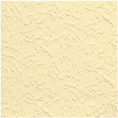 Carreaux plafond   EPS   formfest   Marbet   50x50cm   Paris2 jaune