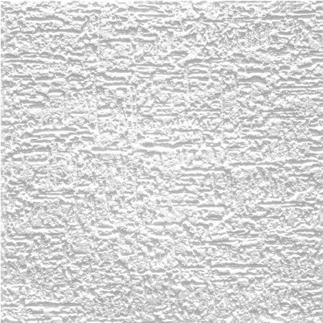 Carreaux plafond   EPS   formfest   Marbet   50x50cm   Terra