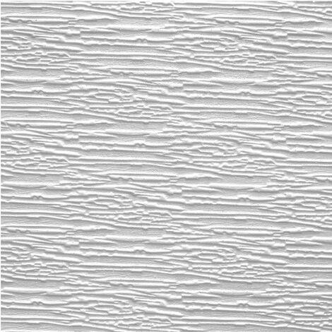 Carreaux plafond | EPS | rigide | Marbet | 50x50cm | Dynastie