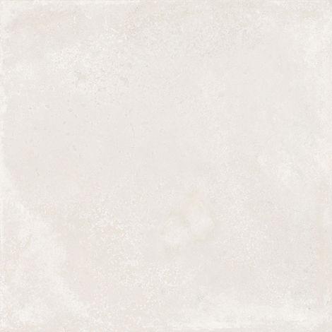 Carrelage ANTIDÉRAPANT imitation ciment beige 20x20cm URBAN NATURAL 23530 - 1m²