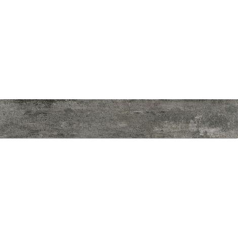 Carrelage aspect bois grand format MODENA CENIZA 19,2x119,3- 0,916 m²
