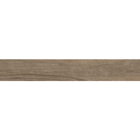 Carrelage aspect bois grand format PRATO BEIGE 19,2x119,3- 0,916 m²