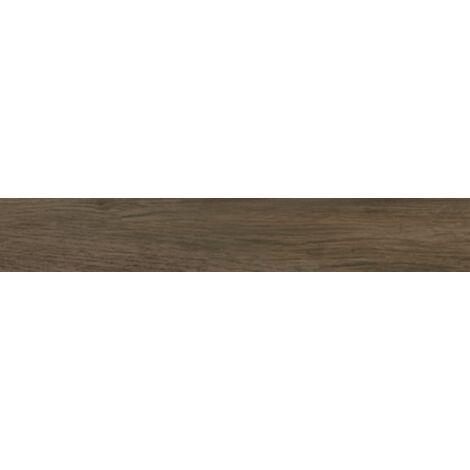 Carrelage aspect bois grand format PRATO NOCE 19,2x119,3- 0,916 m²