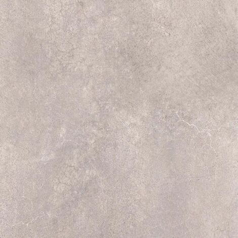 Carrelage Avenue gris 60x60 cm - 1.44m²