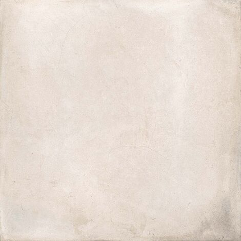 Carrelage beige clair mat 60x60cm LAVERTON ARENA - 1.08m²