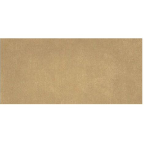 Carrelage beige rectifié 45x90cm RUHR-R VISON - 1.19m²
