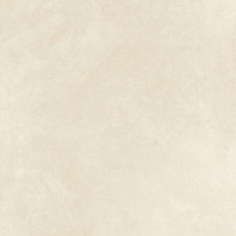 Carrelage Béton beige 60x60 cm - 1.44m²