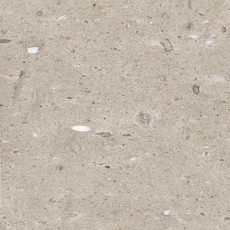 """main image of """"Carrelage brillant grès cérame effet pierre MAITLAND BEIGE 60X60 - 1,44m²"""""""