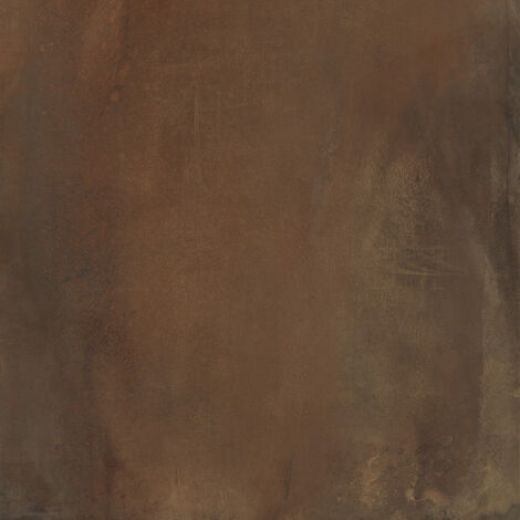 Carrelage Cassiopa Rust 60x60cm - vendu par lot de 1.08 m² - Brun