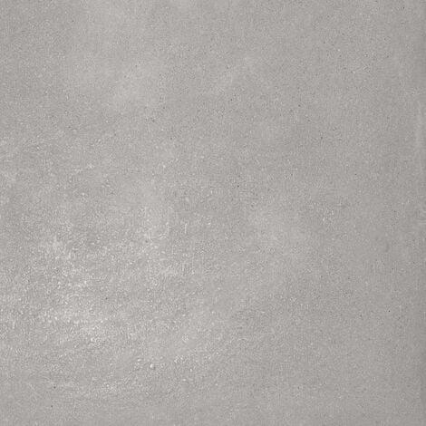 Carrelage ciment 60x60 cm mat RIFT CEMENTO - 1.08m²