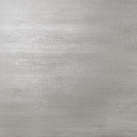 Carrelage Columba Grigio 60x60cm - vendu par lot de 1.08 m² - Gris