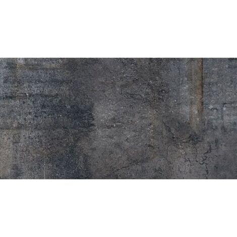 """main image of """"Carrelage effet pierre Boldstone Marengo 32x62.5cm - 1m²"""""""