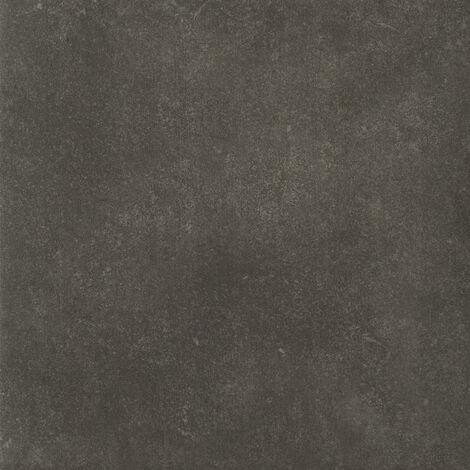 Carrelage Elpi Anthracite 33x33cm - vendu par lot de 1.09 m² - Anthracite