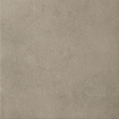 Carrelage Elpi Grey 33X33cm - vendu par lot de 1.09 m² - Gris