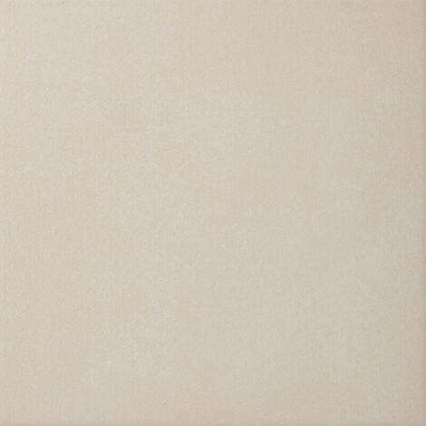 Carrelage Elpi White 33x33cm - vendu par lot de 1.09 m² - Blanc