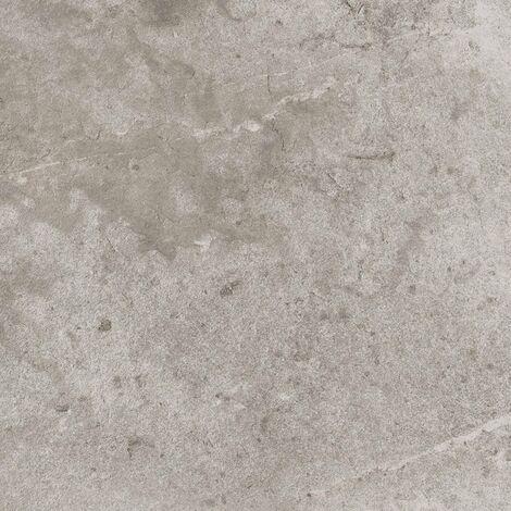 Carrelage grès cérame aspect pierre LAIA BEIGE 29,3x29,3 - 0,94 m²