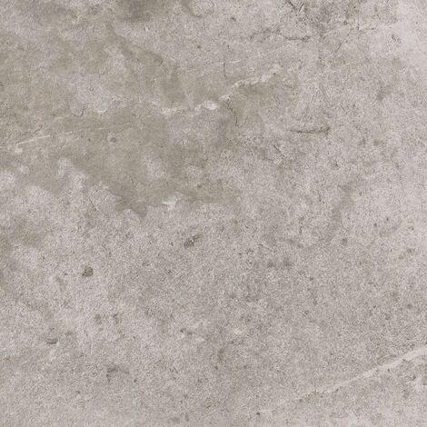 Carrelage grès cérame aspect pierre LAIA BEIGE 80X80 - 1,28 m²
