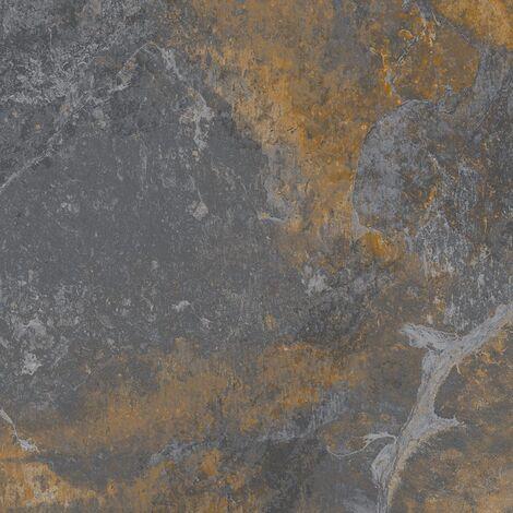 Carrelage grès cérame aspect pierre LAIA MIX 80X80 - 1,28 m²