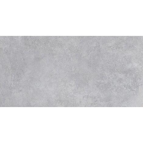 Carrelage grès cérame aspect pierre LAIA NUBE 29,3x59,3 - 1,04 m²