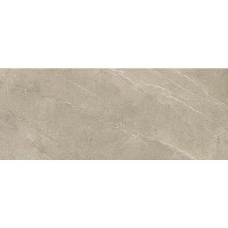 Carrelage grès cérameaspect pierre nuancéNEREA DANMARCA30X60- 1,44m²