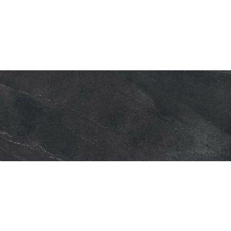 Carrelage grès cérameaspect pierre nuancéNEREA FINLANDIA 30X60- 1,44m²