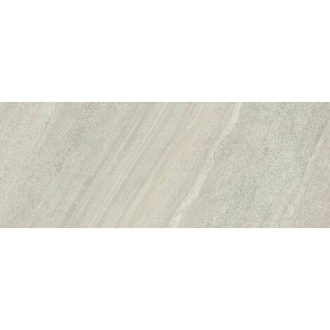 Carrelage grès cérameaspect pierre nuancéNEREA ISLANDA 30X60- 1,44m²