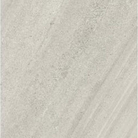 Carrelage grès cérameaspect pierre nuancéNEREA ISLANDA60X60- 1,44m²