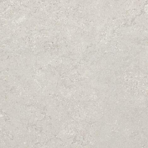 Carrelage Gris 45x45 cm Concrete Pearl 1.4m²