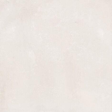 Carrelage imitation ciment beige 20x20cm URBAN NATURAL 23524 - 1m²