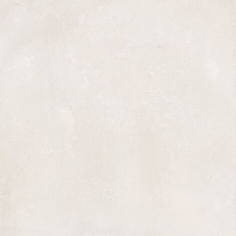 Carrelage imitation ciment beige 20x20cm URBAN NATURAL 23524 R9 - 1m²