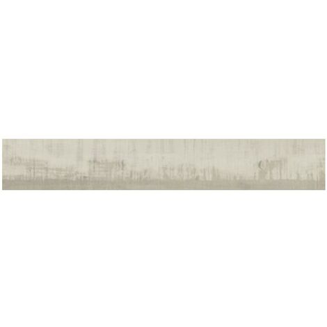 Carrelage imitation parquet rectifié vieilli mat 20x160 WISCONSIN MAPPLE - 1.28m²