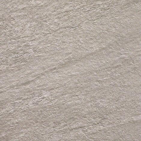 Carrelage Libra Pearl 60x60cm - vendu par lot de 1.08 m² - Beige