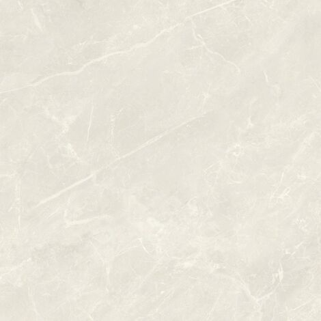Carrelage marbré rectifié 60x60 cm BALMORAL SAND brillo R10 - 1.08m²