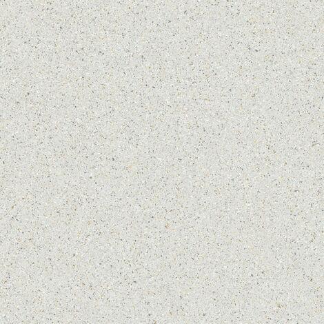 Carrelage moderne 60x60 - Rectifié - MATTER ARTIC - 1.08m²