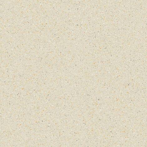 Carrelage moderne 60x60 - Rectifié - MATTER IVORY - 1.08m²