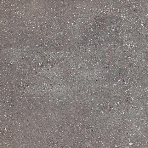 Carrelage moderne 60x60 - WIND MOSS NATUREL - 1.419m²