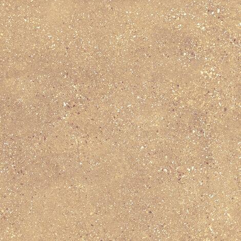Carrelage moderne 60x60 - WIND OCRE NATUREL - 1.419m²