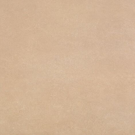 Carrelage moderne beige Arquinia-C Bone 60X60 - 1.08m²