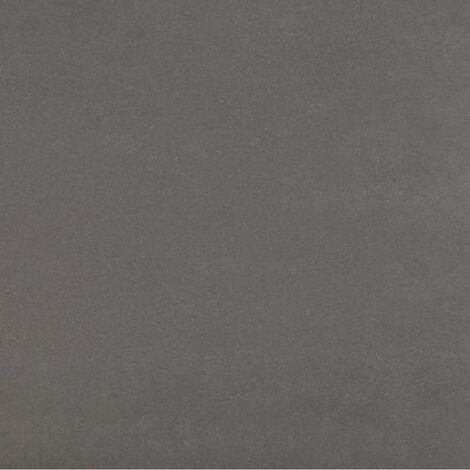 Carrelage moderne gris Arquinia-C Grafito 60X60 - 1.08m²