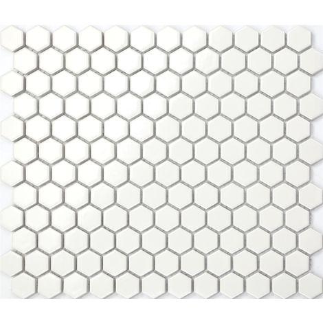 Design sonnette en acier inoxydable Mousse Vert Mat RAL 6005 carré mocavi Bague 110
