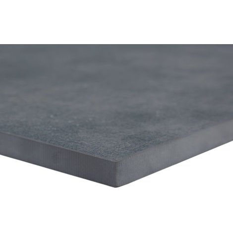 Carrelage sol exterieur pour terrasse - Pierre bleue1 dalle 60x60 (0,36m²)