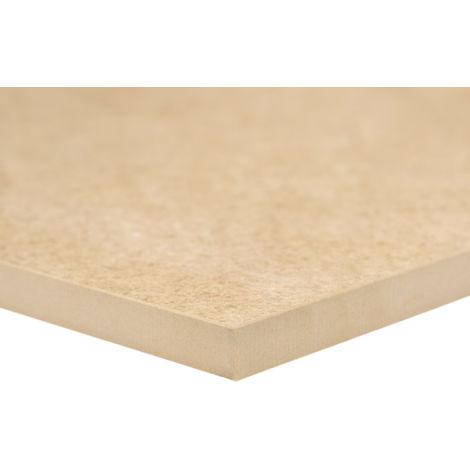 Carrelage sol exterieur pour terrasse - Dune