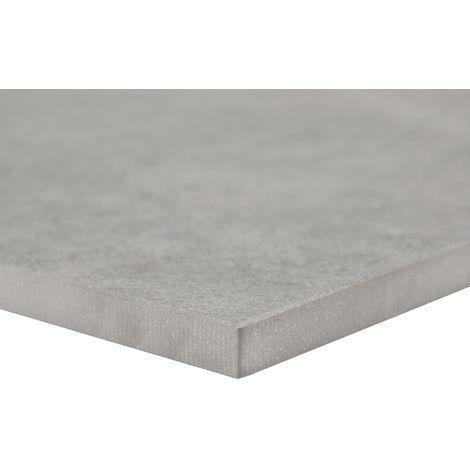Carrelage sol exterieur pour terrasse - Grey Stone