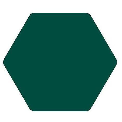 Carrelage tomette vert 25x29 TOSCANA VERDE- 1m²